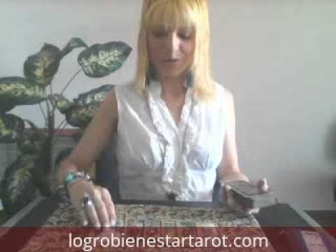 Logrobienestartarot horoscopo diario gratis 5 agosto por Ursula logro bi...