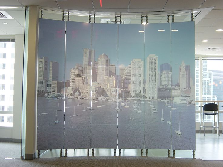 1000 Images About Glass Walls On Pinterest Bottle Wall