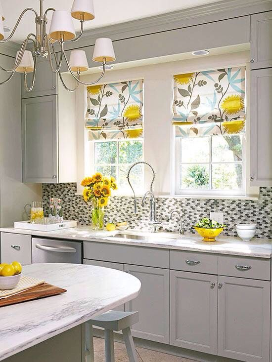 kitchen interiors designs 306 best home images on bedroom ideas 1830