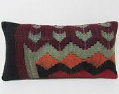 large cushion case decorative pillow sofa urban throw pillow modern throw pillow house decoration big cushion cover turkish pillowcase 20556