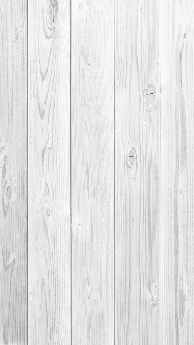 http://www.myiphone5wallpaper.com/Gallery/29_Wood/My-iPhone-5-Wallpaper-HD-Wood-white_vertical.jpg