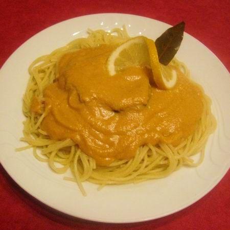 Egy finom Marhavadas spagettivel ebédre vagy vacsorára? Marhavadas spagettivel Receptek a Mindmegette.hu Recept gyűjteményében!