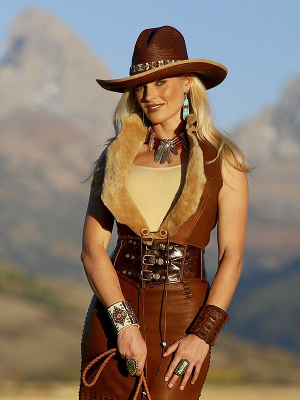 543 Best Western Cowgirl Images On Pinterest Denim Fashion Western Outfits And Western Style