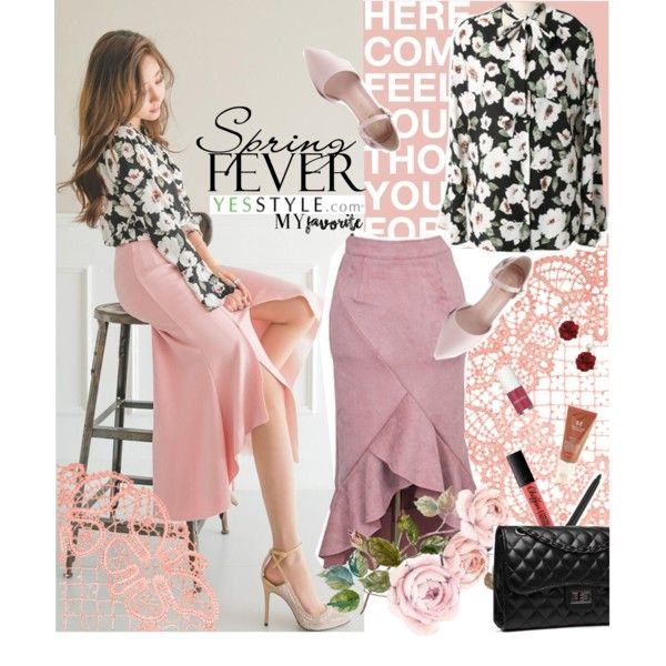 162 best yesstyle i 2017 promotions images on pinterest beauty online asian fashion and age Yes style japanese fashion