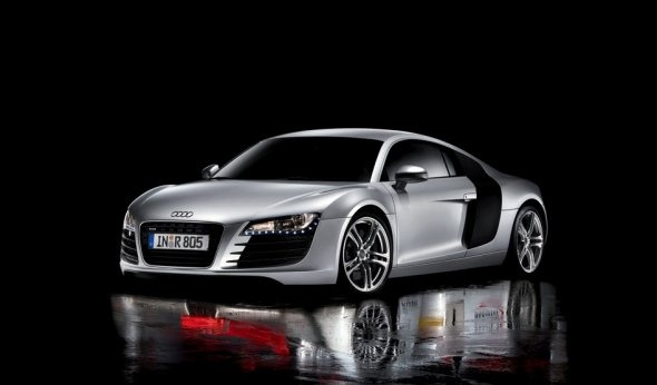 Audi A8 stands at numero uno position in the list of best Audi cars