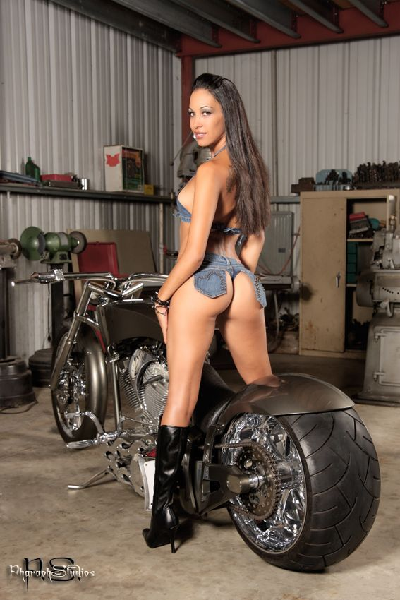 653 Best Easyrider Magazine Images On Pinterest  Biker -9856
