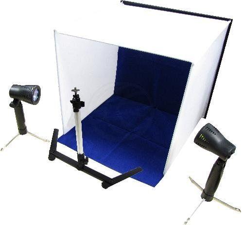 Cablematic - Estudio fotográfico portátil de 50x50x50 cm con dos focos y 4 cromas B007CJZ3L8 - http://www.comprartabletas.es/cablematic-estudio-fotografico-portatil-de-50x50x50-cm-con-dos-focos-y-4-cromas-b007cjz3l8.html