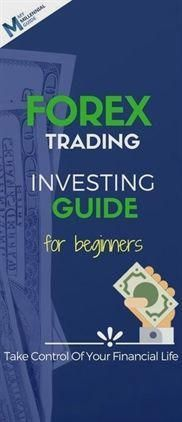 Forex Trading | Forex Brokers Review | Learn About Forex Trading