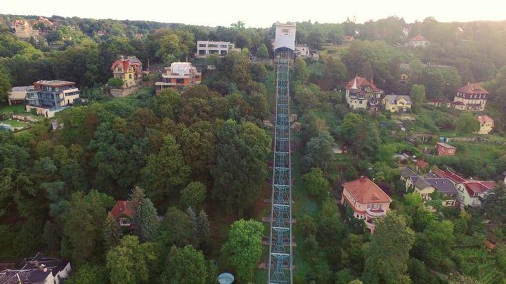Filmproduktion-Dresden-DVB (14)