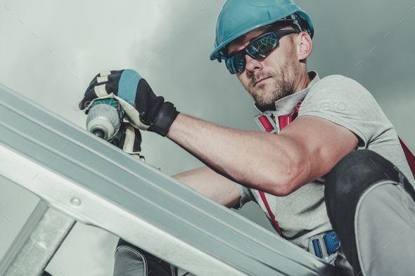 Construction Job Construction Jobs Construction Worker Safety
