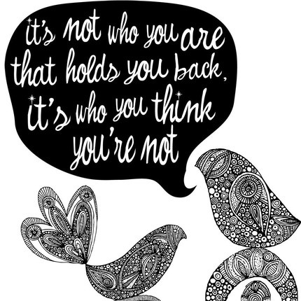 words to live by: Life Motivation, Remember This, Food For Thoughts, Little Birds, Motivation Quotes, So True, Well Said, Hippie Art, Inspiration Quotes