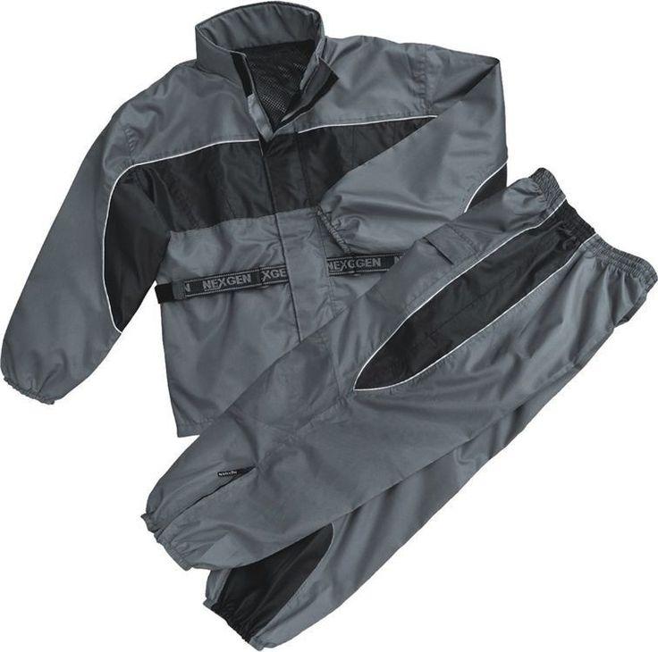 Best 20 motorcycle rain gear ideas on pinterest for Motor cycle rain gear