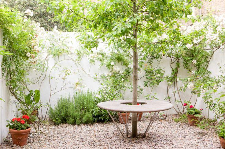 Finde minimalistischer Garten Designs von Whitaker Studio. Entdecke die schönsten Bilder zur Inspiration für die Gestaltung deines Traumhauses.