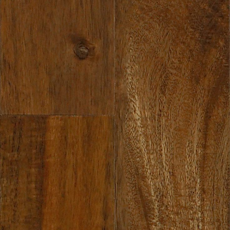 Span Style Font Size 8pt With Acacia Each Dramatic Plank Offers A Wide Range Of Color Play And Gra Vinyl Flooring Luxury Vinyl