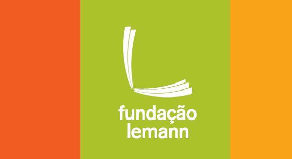 Fundação Lemann dará suporte e R$ 20 mil a startups de educação