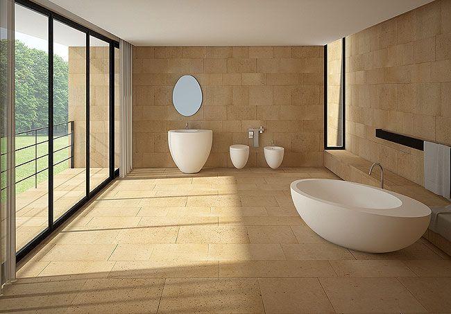 74 best Badkamers Bathrooms images on Pinterest