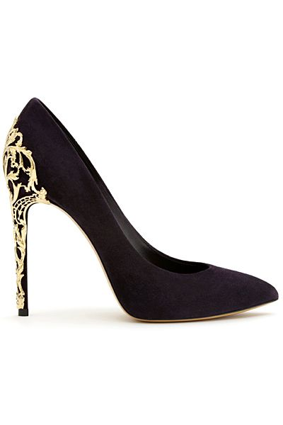 Casadei - Shoes - 2014 Fall-Winter | cynthia reccord