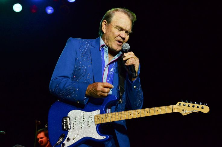 Country+Icon+Glen+Campbell+Moved+to+Alzheimer's+Facility