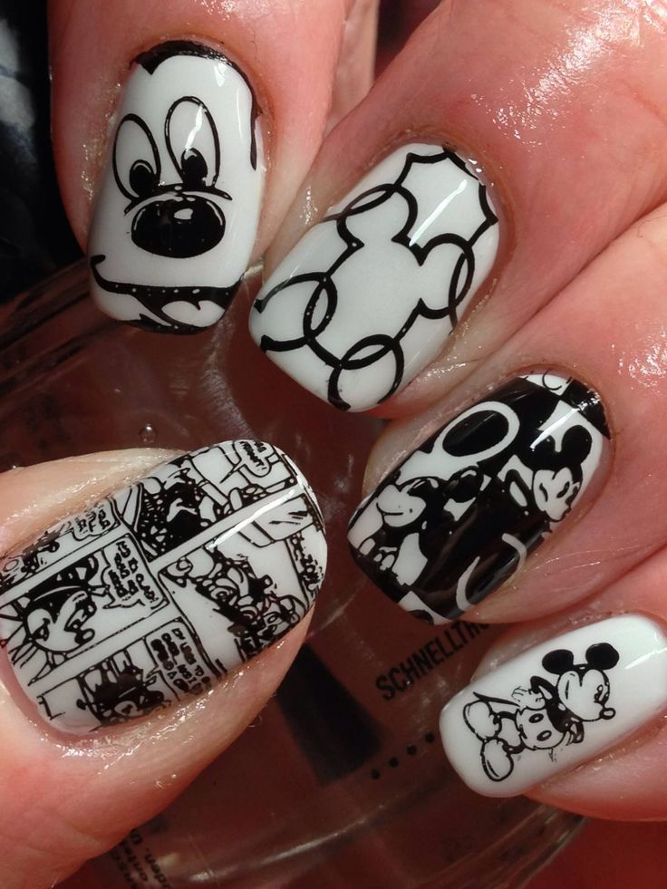 154 best Beauty - Nail Stamping Plates images on Pinterest | Beauty ...