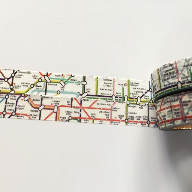31 best СПИЦЫ images on Pinterest   Brass, Breien and Cable knitting