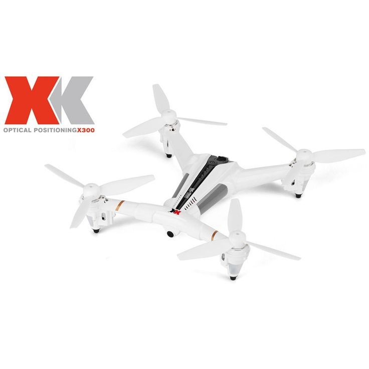 (132.23$)  Know more  - High Quqlity X300 Optical flow positioning HD Camera RC Quadcopter With 1.0MP WIFI Camera Gift For Children Free Shipping