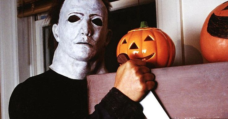 John Carpenter's Halloween Returns to Theaters This October -- A digitally restored version of Halloween returns to theaters in time for the holiday with a special introduction from John Carpenter. -- http://movieweb.com/halloween-movie-1978-re-release-2017-john-carpenter/
