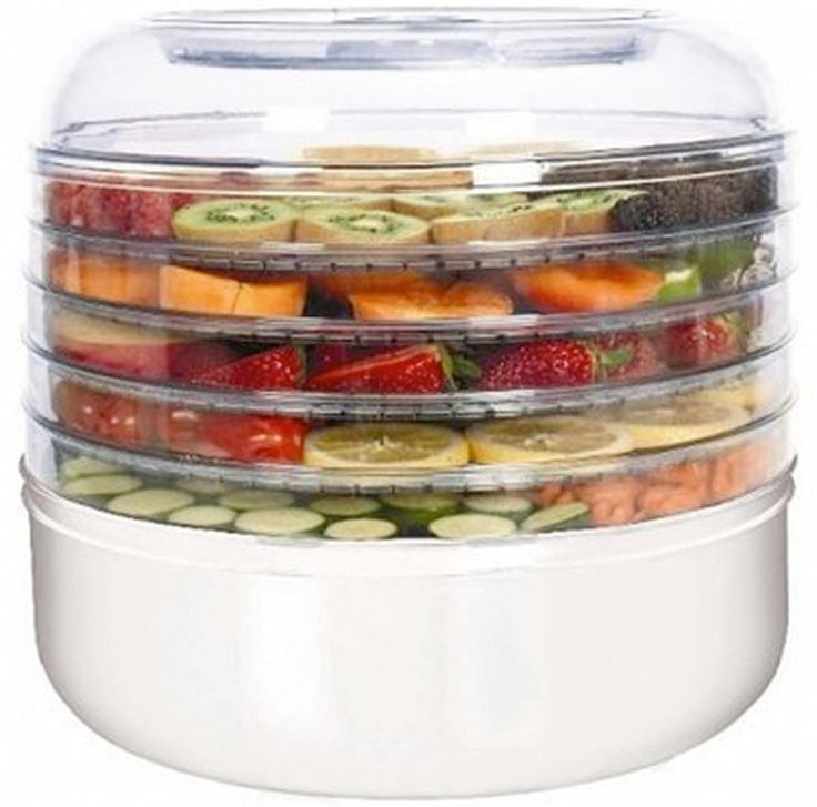 New to dehydrating foods? Here are 10 tips to make your first batches of fruit, vegetables or meat a success using a new food dehydrator.