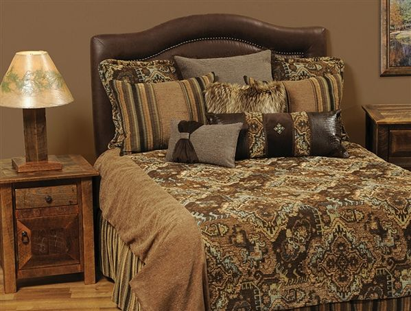 17 Best Images About Bedding For Our Ski Condo On