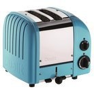 how cute!! but how does one justify spending $320 on a toaster? ... never.