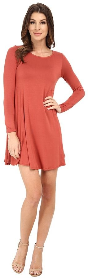 Rachel Pally Farida Dress   http://shopstyle.it/l/GEm
