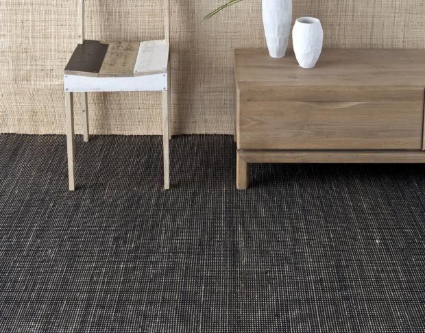 37 besten Teppich gegen Laminat Bilder auf Pinterest Wohnungen - laminat wohnzimmer modern
