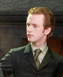 Kuvahaun tulos haulle Percy Weasley