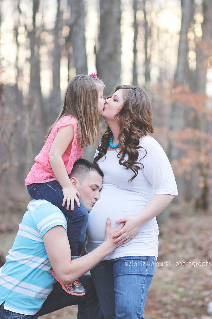 Mejores 15 imágenes de {Maternity} en Pinterest | Fotógrafos, Luz ...
