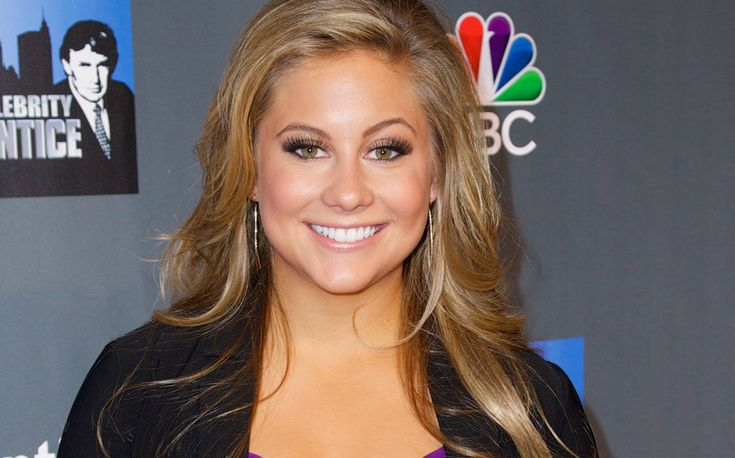 This Biography is about one of the best Gymnast Shawn Johnson including her Height, weight,Age & Other Detail…    Biography Of Shawn Johnson   Real Name Shawn Johnson   Profession Gymnasts   Nick Name Shawn Machel Johnson   Famous as Gymnast   Nationality American   Personal Life of Shawn Johnson   Born on 19 January 1992   Birthday 19th January   Age 25 Year
