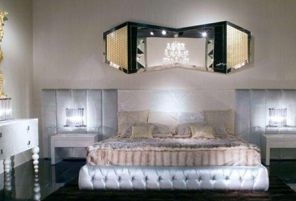36 best Cornelio Cappellini images on Pinterest | Luxury furniture ...