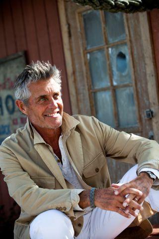 http://www.mastersmodels.com/fr/393/bernard-f BERNARD master senior model