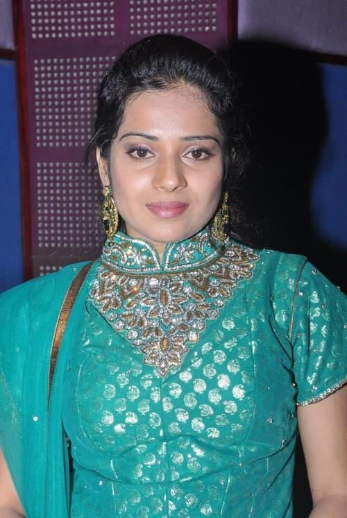 'Muthu Nagaram' Movie Music Launch in Chennai