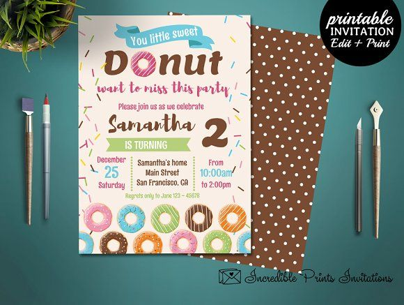 97 best Birthday Invitations images on Pinterest Birthday - first birthday invitations templates