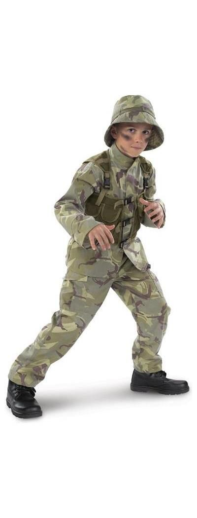 This military inspired costume that is great for little soldiers. Make your child into one kid army with this delta costume for coming army day. Let your kid show support and patriotism in this delta military ranger costume. #armycostume #militarycostumes #boysarmycostumes #boysmilitarycostumes #armycostumes #militarycostumes #rangercostumes #armedforcesday