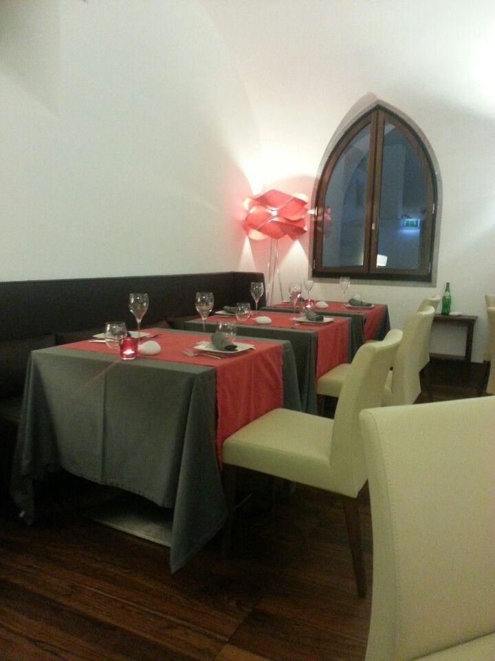 Cartuxa Restaurante e Winebar, Évora