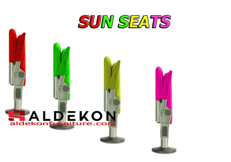 #Auditorium #Chair -Auditorium-Seating-Auditorium- #Seat -Series-Cheap-Theater-Seat-Lecture Hall-Seating-VIP-Chair-aldekon-auditorium-chair-theater-chair- #conference_chair Auditorium-Chair-Auditorium-Seating-Auditorium-Seat-Series-Cheap-Theater-Seat-Lecture-Hall-كراسي-مسارح-كراسي-قاعة-محاضرات-كراسي-مريحة-كراسي-متعددة-كرسي-قاعات-دراسة-كراسي-سينما