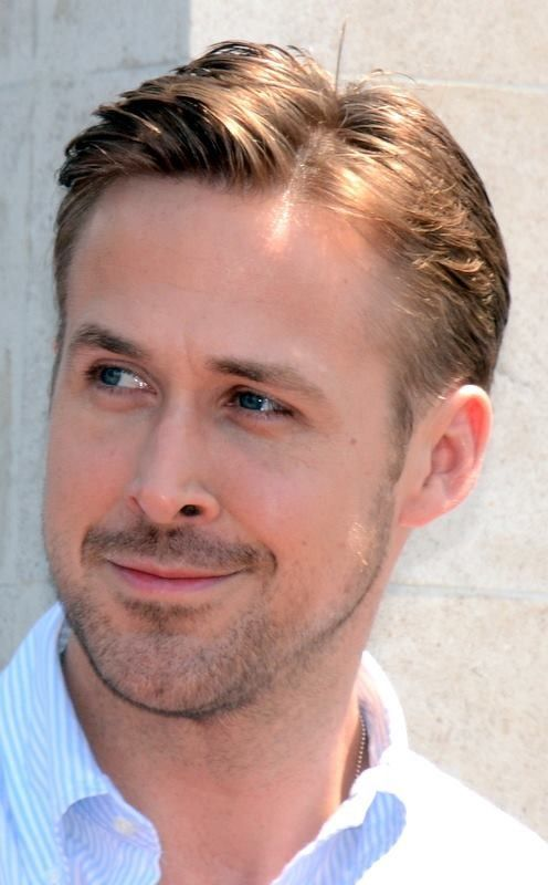 Ryan Gosling - Wikipedia, the free encyclopedia