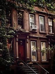 39 Best House Goals Images On Pinterest