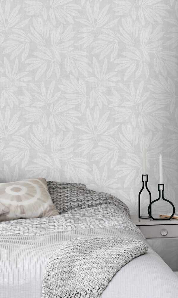 #Inspirerande #tapeter för hemmets alla rum från kollektionen Inspiration 17562. Klicka här för fler #fina tapeter till ditt hem!