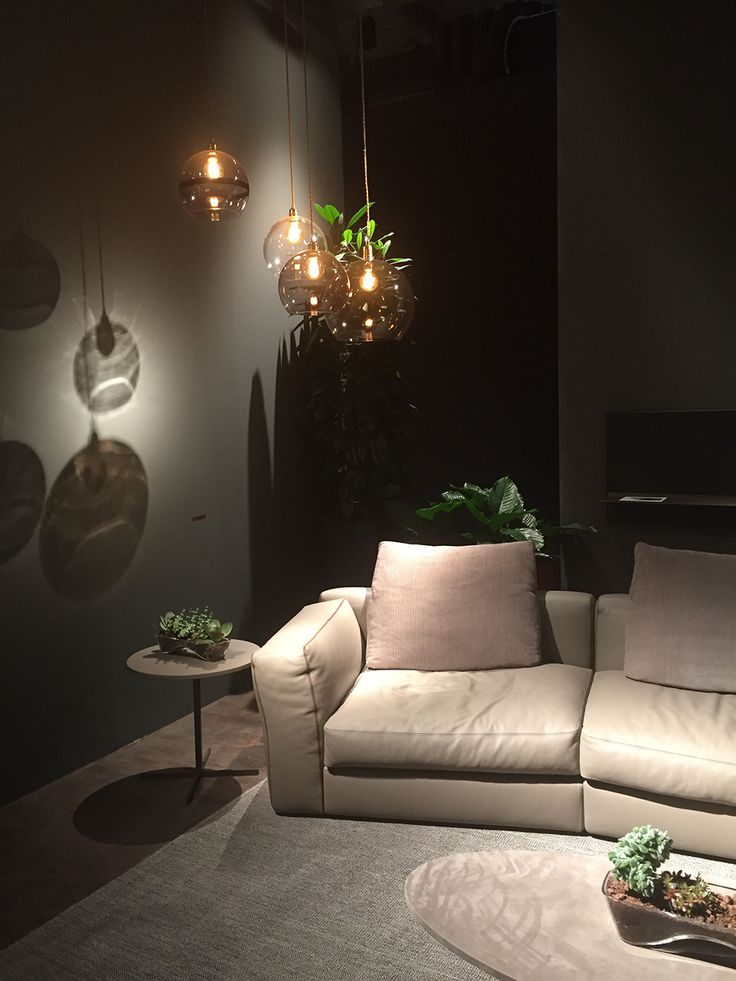 Hottest Interior Design Trends Spotted At Salone Del Mobile 2016 During Milan Week
