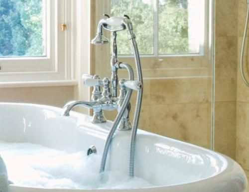 How To Replace Bathtub Faucet With Shower ~ http://lanewstalk.com/ways-to-conveniently-replace-bathtub-faucet-in-your-home/