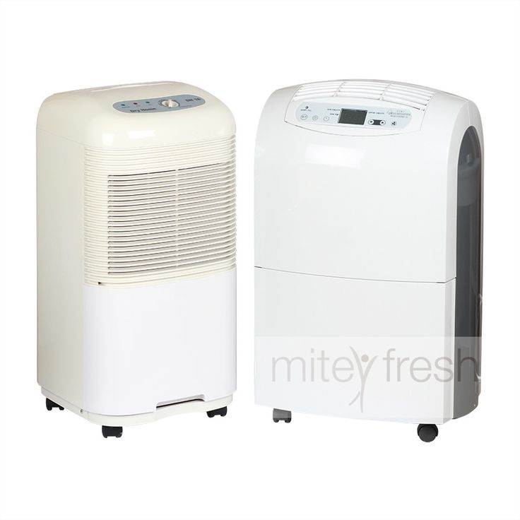 Dehumidifier Hire in NSW - From $150. Rent a dehumidifier when you need it most. Stop mould, reduce mould and mildew. http://www.miteyfresh.com.au/product/dehumidifier-hire/