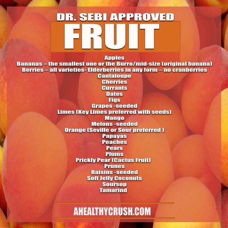 dr sebi nutritional guide Results 1 - 16 of 62  sebi chung reviews, contact info, practice history, affiliated hospitals & more d  sebi's nutritional guide and dr sebi's regimen to avoid.