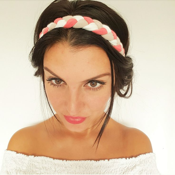 65 best headband bijou de t te mariage boh me chic vintage accessoire cheveux hippie chic. Black Bedroom Furniture Sets. Home Design Ideas