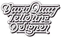Typography/Lettering / Joel Birch — Designspiration